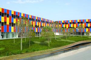 Centre Esplai
